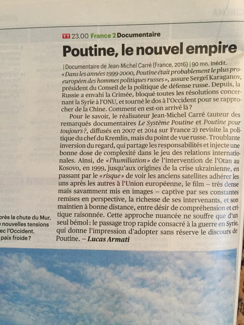 poutine-le-nouvel-empire